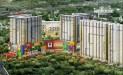 Apartement di daerah JAKARTA TIMUR, harga Rp. 490.000.000,-