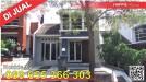 Rumah di daerah SEMARANG, harga Rp. 650.000.000,-