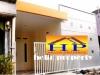 Rumah di daerah BEKASI, harga Rp. 399.000.000,-