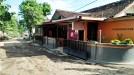 Rumah di daerah BANTUL, harga Rp. 575.000.000,-