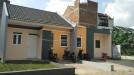 Rumah di daerah BANDUNG, harga Rp. 308.715.640,-