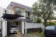 Rumah di daerah JAKARTA BARAT, harga Rp. 1.450.000.000,-