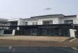 Rumah di daerah TANGERANG, harga Rp. 2.400.000.000,-