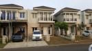 Rumah di daerah TANGERANG, harga Rp. 45.000.000,-