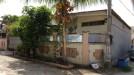 Rumah di daerah TANGERANG, harga Rp. 30.000.000,-