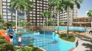 Rumah di daerah JAKARTA BARAT, harga Rp. 650.000.000,-