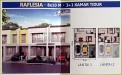 Rumah di daerah JAKARTA UTARA, harga Rp. 2.300.000.000,-