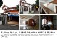 Rumah di daerah JAKARTA SELATAN, harga Rp. 4.600.000.000,-