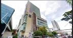 Apartement di daerah JAKARTA BARAT, harga Rp. 820.000.000,-
