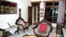 Rumah di daerah MALANG, harga Rp. 2.500.000.000,-