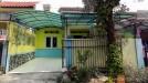 Rumah di daerah MALANG, harga Rp. 22.000.000,-