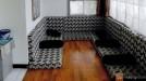 Rumah di daerah MALANG, harga Rp. 1.500.000.000,-