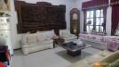 Rumah di daerah MALANG, harga Rp. 3.000.000.000,-