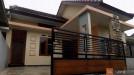 Rumah di daerah BATU, harga Rp. 425.000.000,-