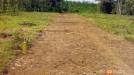 Tanah di daerah MALANG, harga Rp. 90.000.000,-