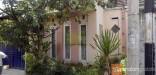 Rumah di daerah MALANG, harga Rp. 300.000.000,-