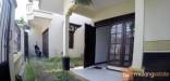 Rumah di daerah MALANG, harga Rp. 700.000.000,-