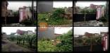 Tanah di daerah MALANG, harga Rp. 3.550.000.000,-
