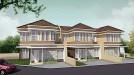 Rumah di daerah SLEMAN, harga Rp. 1.550.000.000,-