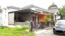 Rumah di daerah MAGELANG, harga Rp. 428.000.000,-
