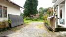 Rumah di daerah MAGELANG, harga Rp. 290.000.000,-