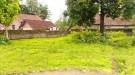 Tanah di daerah SLEMAN, harga Rp. 2.100.000,-