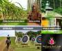 Tanah di daerah PURWAKARTA, harga Rp. 85.000.000,-