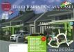 Rumah di daerah BOGOR, harga Rp. 388.000.000,-