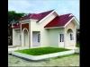 Rumah di daerah BANYUMAS, harga Rp. 273.900.000,-