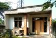 Rumah di daerah TANGERANG, harga Rp. 750.000.000,-