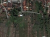Tanah di daerah SURABAYA, harga Rp. 1.500.000.000,-