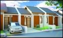Rumah di daerah SUKABUMI, harga Rp. 100.000.000,-
