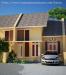 Rumah di daerah BOGOR, harga Rp. 172.000.000,-