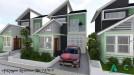Rumah di daerah BOGOR, harga Rp. 658.000.000,-