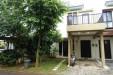 Rumah di daerah TANGERANG, harga Rp. 2.000.000,-