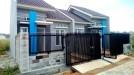 Rumah di daerah BOGOR, harga Rp. 354.000.000,-