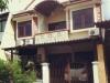 Rumah di daerah SURABAYA, harga Rp. 3.100.000.000,-