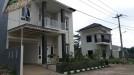 Rumah di daerah BANDUNG, harga Rp. 885.000.000,-