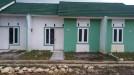 Rumah di daerah BEKASI, harga Rp. 141.000.000,-