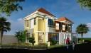 Rumah di daerah SERANG, harga Rp. 450.000.000,-