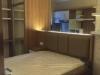 Apartement di daerah SURABAYA, harga Rp. 370.000.000,-