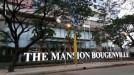 Kantor di daerah JAKARTA PUSAT, harga Rp. 3.737.500.000,-
