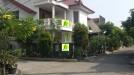 Rumah di daerah BEKASI, harga Rp. 15.000.000.000,-