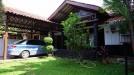 Rumah di daerah TANGERANG, harga Rp. 1.600.000.000,-