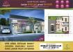 Rumah di daerah BANTUL, harga Rp. 276.000.000,-
