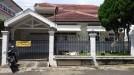 Rumah di daerah MALANG, harga Rp. 60.000.000,-