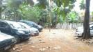 Tanah di daerah BEKASI, harga Rp. 3.500.000,-