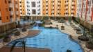 Apartement di daerah BEKASI, harga Rp. 475.000.000,-