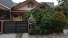 Rumah di daerah BEKASI, harga Rp. 800.000.000,-