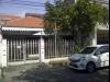 Rumah di daerah SURABAYA, harga Rp. 1.300.000.000,-